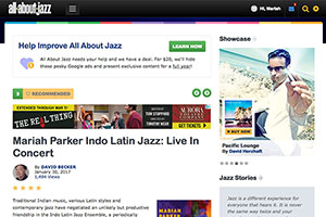 allaboutjazz_review_300x200px_thmb