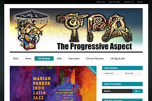 progressive_aspect_review_rev_300x200_thmb_opt