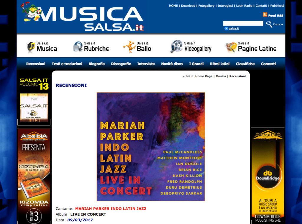 salsa_it_review_horz_crop